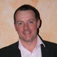 James Thomas-Hornton